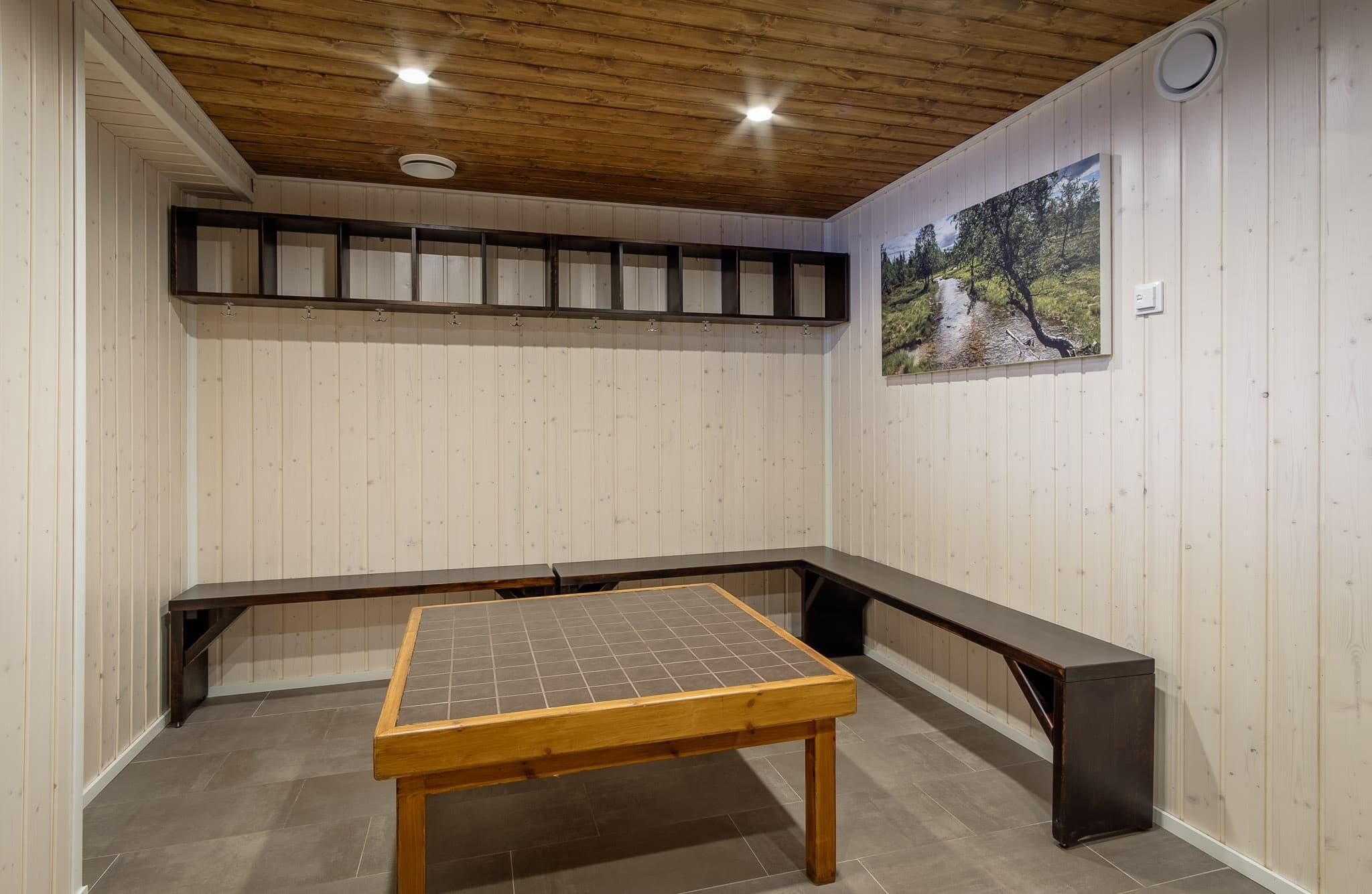 Kultahippu-Sauna-booking-1