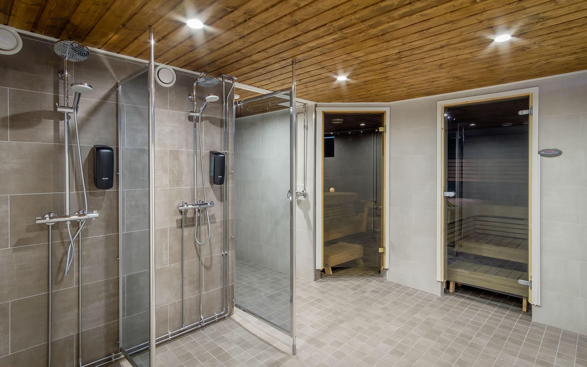 Kultahippu-Sauna-booking-3