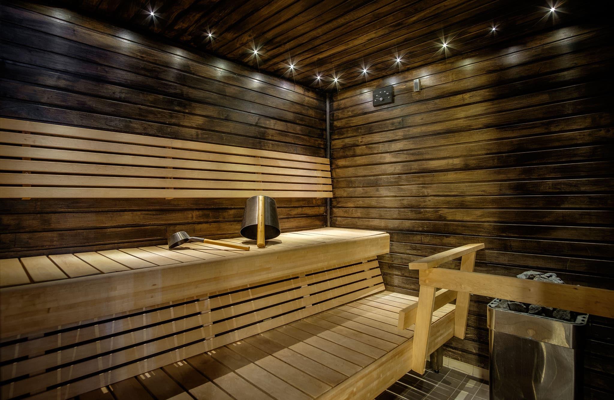 Kultahippu-Sauna-booking-4