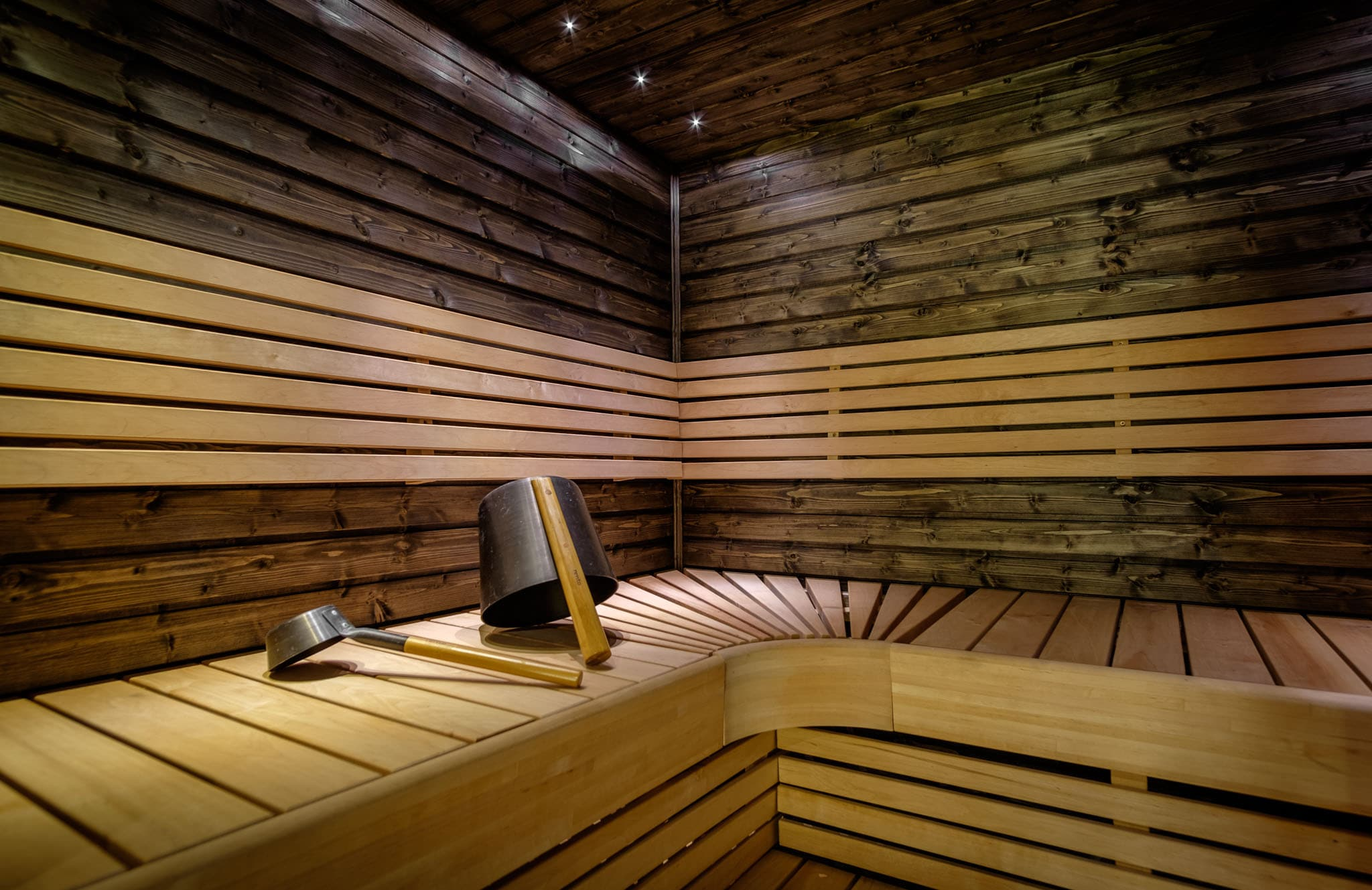 Kultahippu-Sauna-booking-5