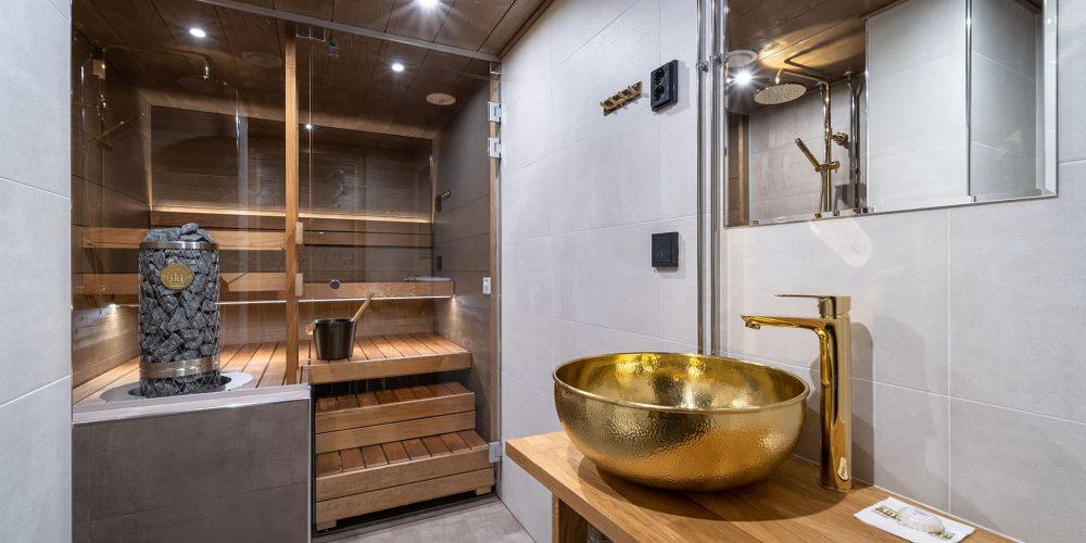 Kultahippu-suite-3