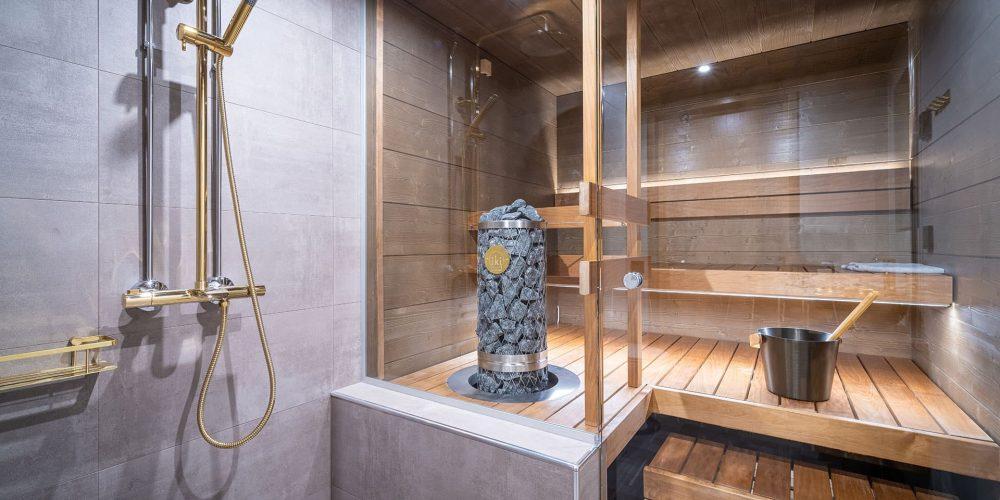 Kultahippu-suite-4