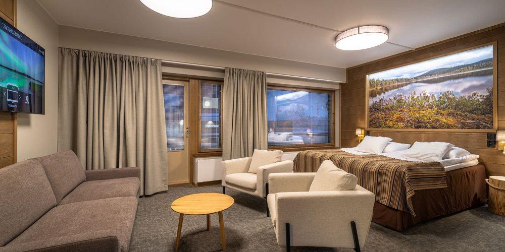 Kultahippu-suite-5